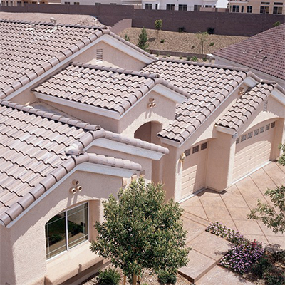 Tile Roofing Contractors Phoenix Boral Roofers Call Today