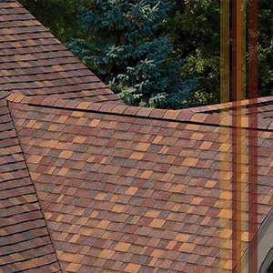 Owens Corning Shingles Call Us For Quality Shingle Roof Installation Express Roofing Llc