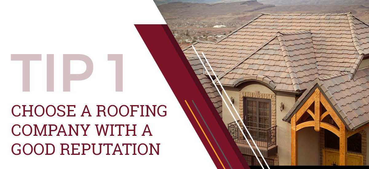 best roofer in chandler arizona