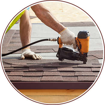 Roofing Companies Near Me In Tempe - Best Residential Tempe