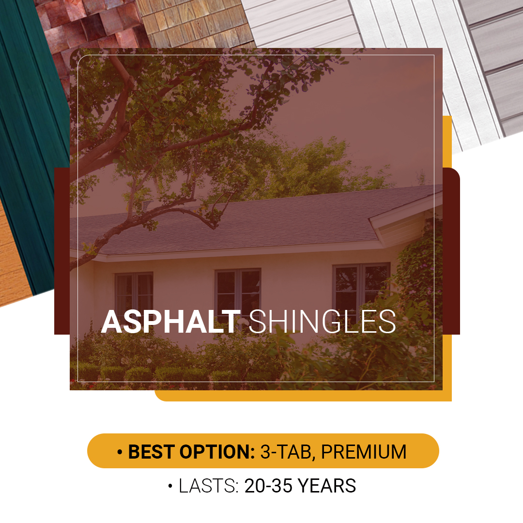 Roof Replacement: How Long Does Arizona Roofing Typically ...