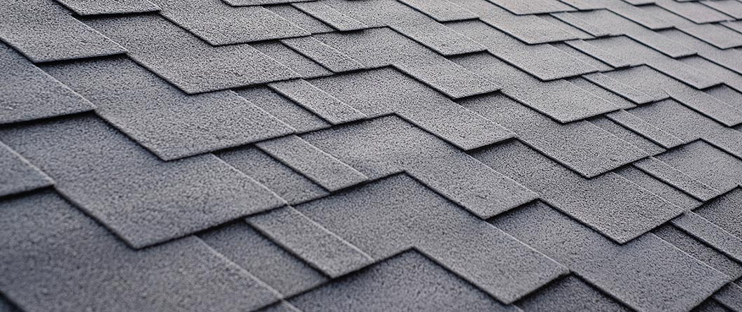 Shingle Roofing Installation in Tempe
