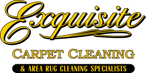 Exquisite Carpet & Area Rug Cleaning