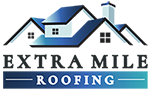 Extra Mile Roofing