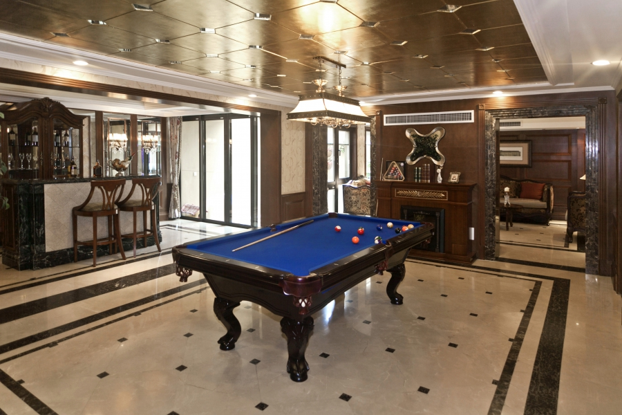 Stupendous Billiards Services Pool Table Repair Other Services In Download Free Architecture Designs Xerocsunscenecom
