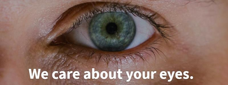 Eye Care Lakeville How Does Drinking Alcohol Affect Your Eyes
