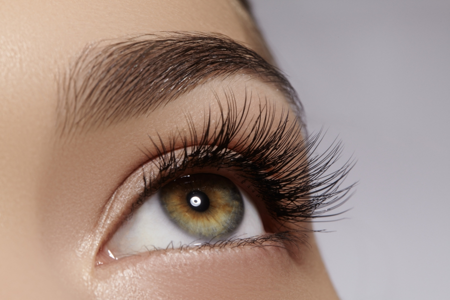 Eyelash Extensions Buena Park Achieve The Lashes Of Your Dreams