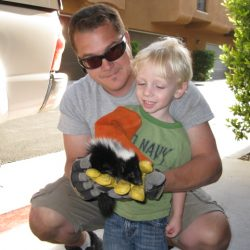 eric-and-cash-with-baby-skunk