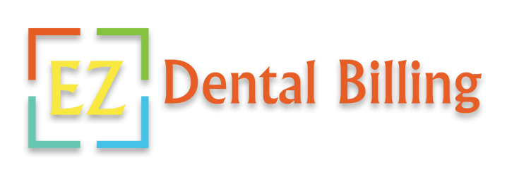 EZ Dental Billing