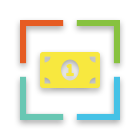 Free Up Cash Flow Icon