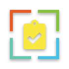 Dental Insurance Verification Icon