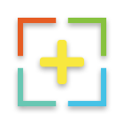 Additional Billable Services Icon