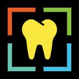 Dental Billing Solutions Icon