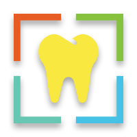 Dental Billing Solutions Icon