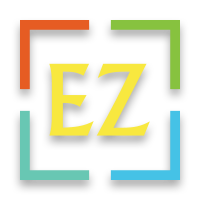 EZ Dental Billing Solutions Icon