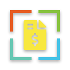 Patient Billing Services Icon