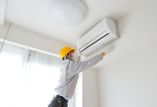 AIR CONDITIONING REPAIR CLIFTON NJ