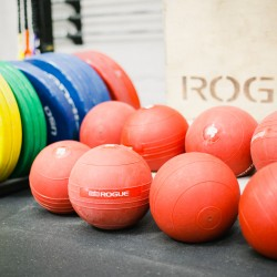 Personal fitness equipment in Phoenix, AZ