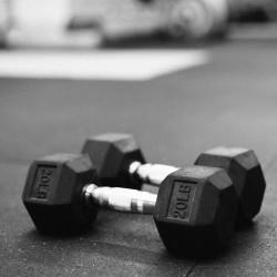 Fitness training equipment in Phoenix, AZ