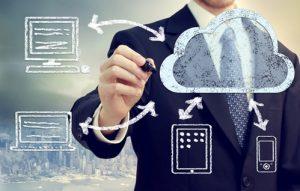 enterprise cloud