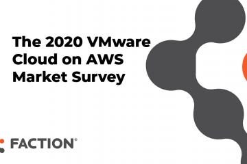 Download the 2020 vmc survey