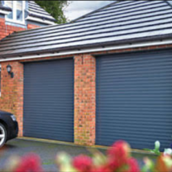 direct garage doors