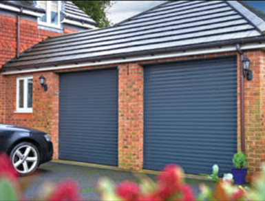 Roller Garage Door Garage Doors Custom Garage Doors Direct Garage Doors ...