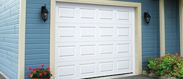 Garage Door Company Melbourne Garage Door Manufacturer Victoria