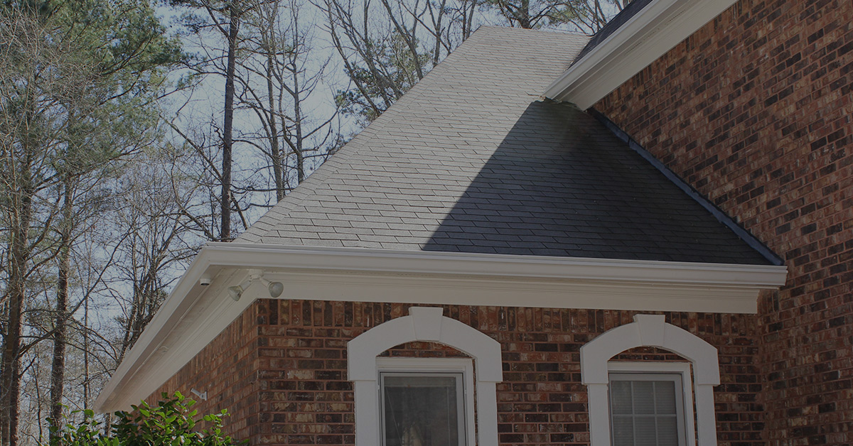 Image result for home siding Beauty Enhancements