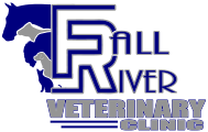 Fall River Veterinary Clinic