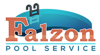 Falzon Pool Services