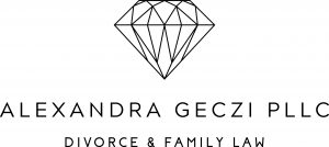 Alexandra Geczi PLLC | Family Law