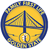 Family First Life Golden State