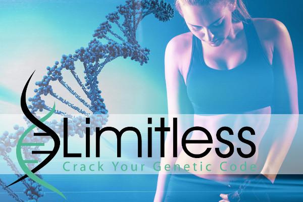 SLimitless 1