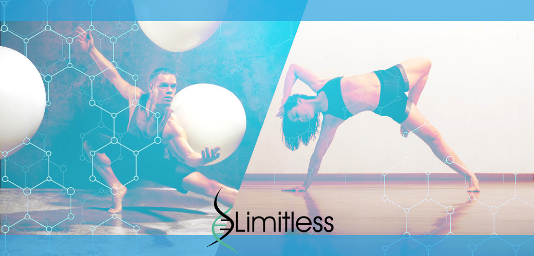 slimitless-3