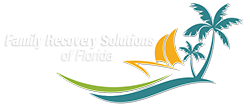 Family Recover Solutions of Florida