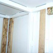 Tornado Shelter & Saferoom Construction by FamilySAFE Shelters