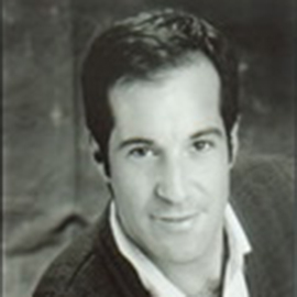 Douglas Shankman Pic