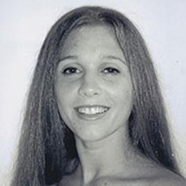 Kristin Licata Pic