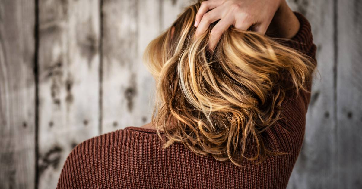 Women S Hairstyles White Bear Lake Terms To Know For Your Next Haircut