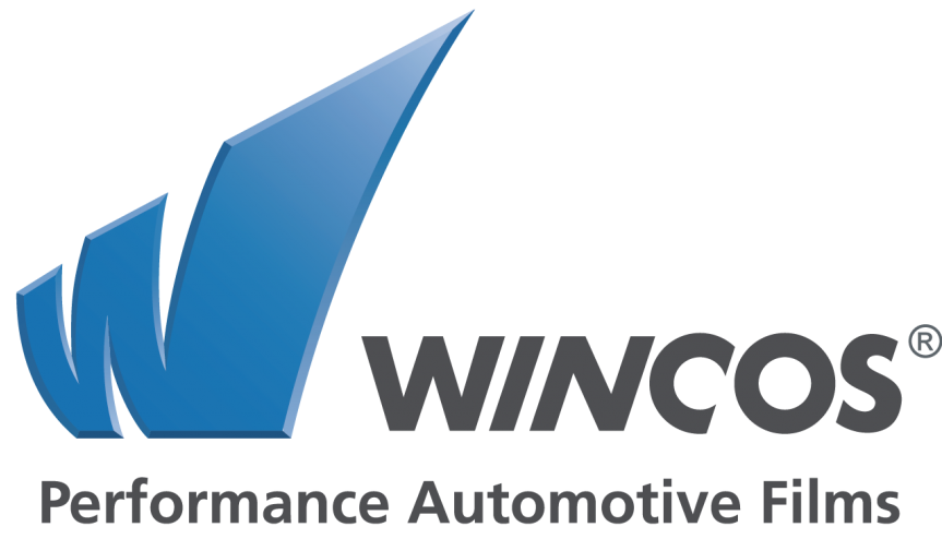 Wincos Premium Window Tinting