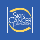 Help Stop Skin Cancer With Window Film