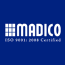 Madico Window Films Dealer