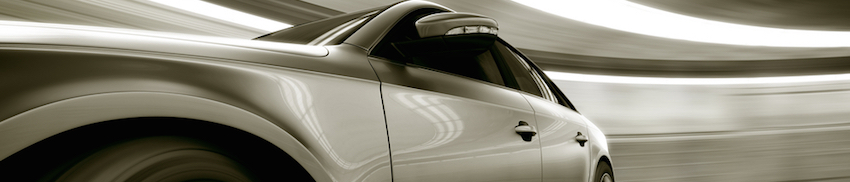 Window Tinting Warranties In Fort Collins