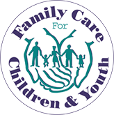 Family Care For Children & Youth