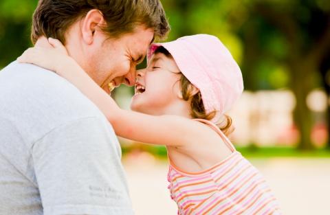 Adoption Agency Leesport