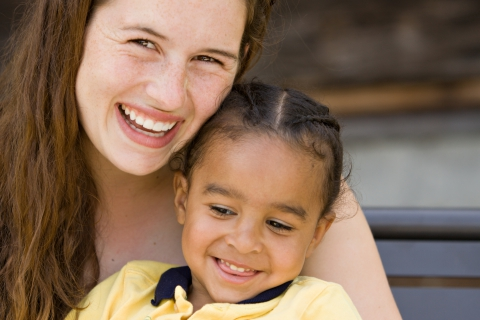 Adoption Agency Greensburg