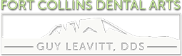 Fort Collins Dental Arts