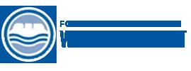 FCLWD & SFCSD