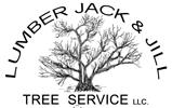Jack and Jill's Tree Service